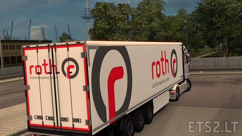 Roth-3