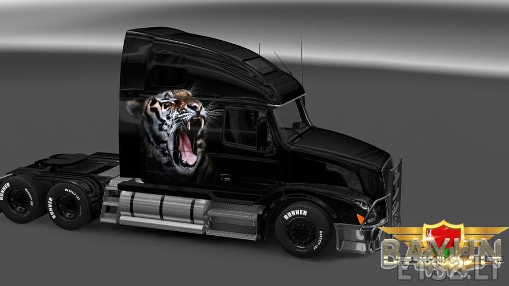 Royal-Tiger-1