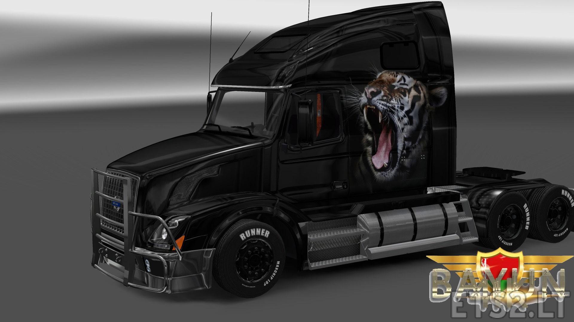 Royal-Tiger-2