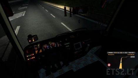 Runiran-Volvo-B12B-TX-3