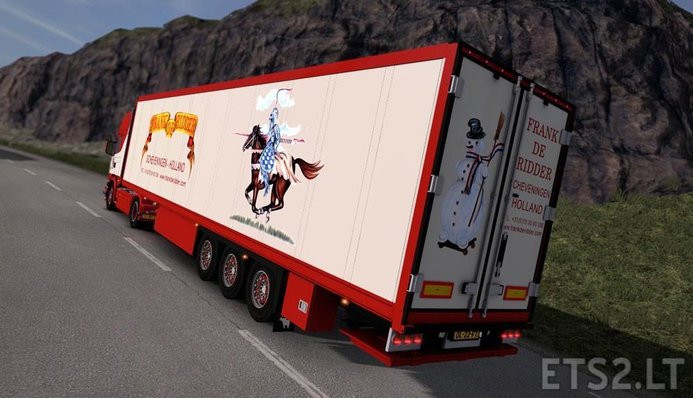 Scania-Frank-De-Ridder-1