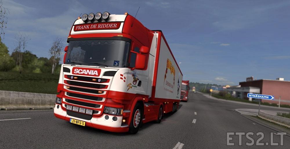 Scania-Frank-De-Ridder-2