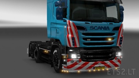 Scania-Limited-Edition-1