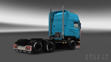 Scania-Limited-Edition-2