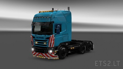 Scania-Limited-Edition-3
