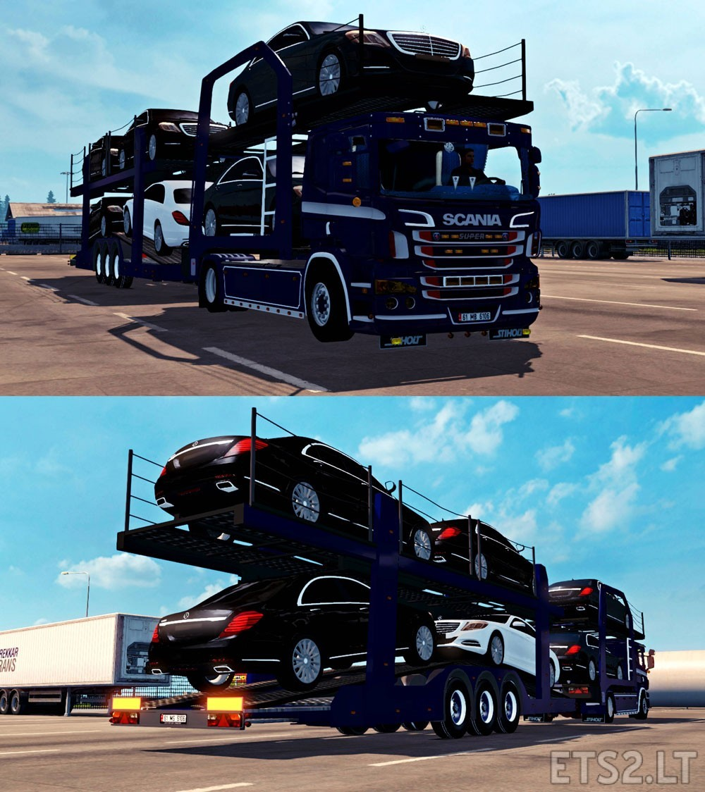 Scania-P400-1