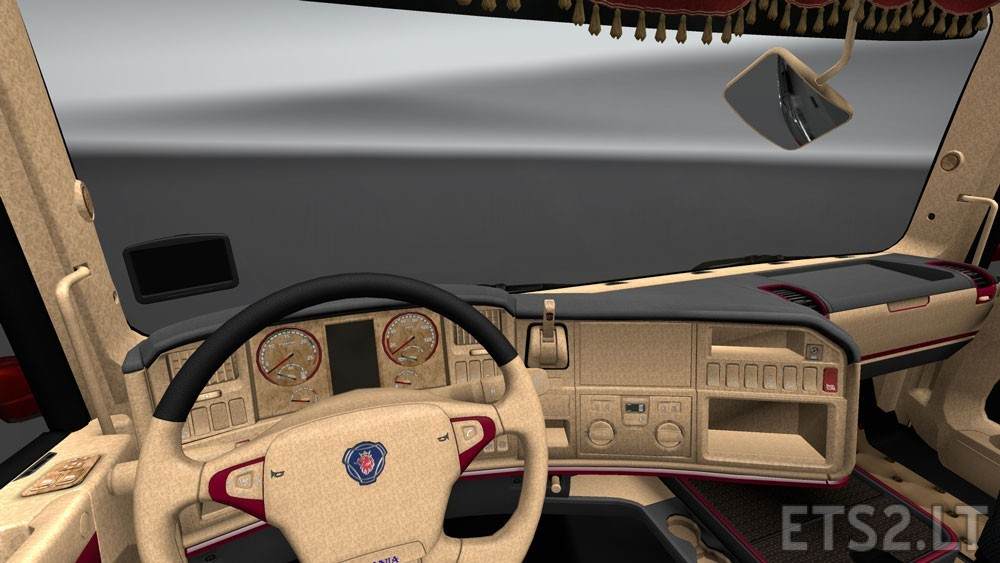 Scania-R-OFR-2