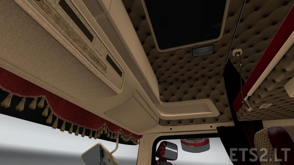 Scania-R-OFR-3