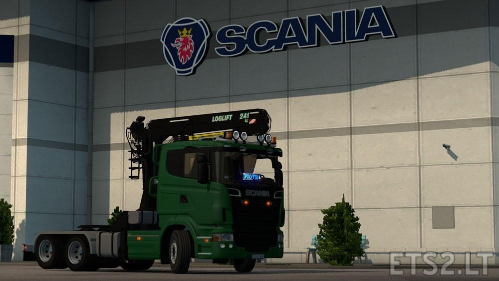 Scania-R500-Drewex-1