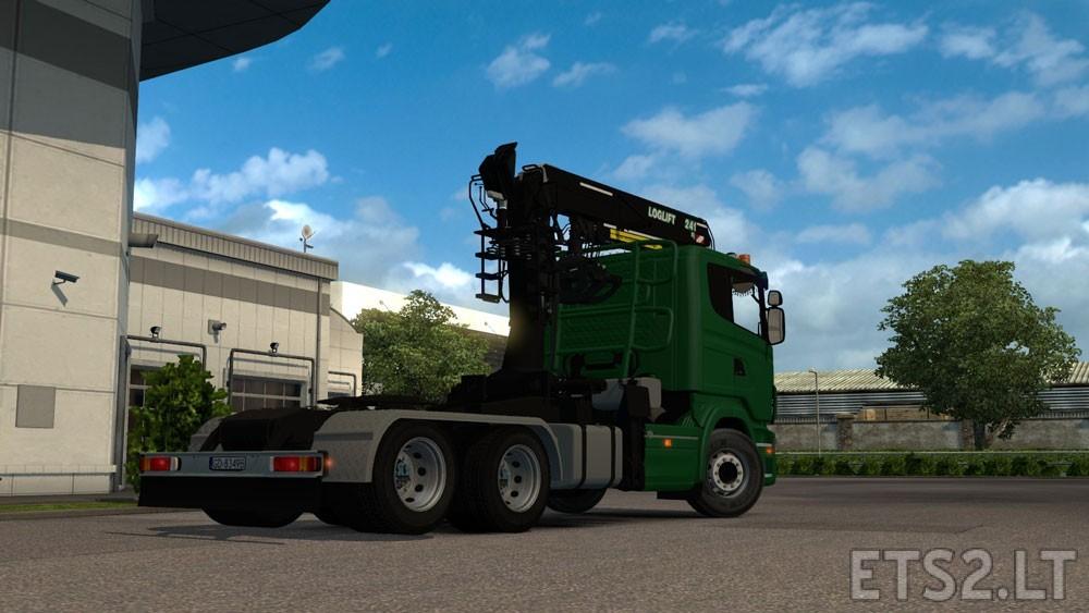 Scania-R500-Drewex-2