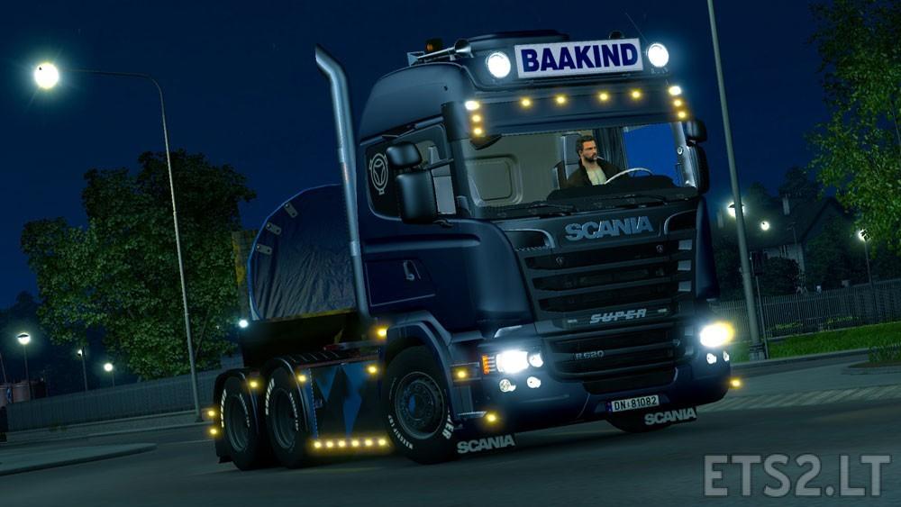 Scania-R620-3
