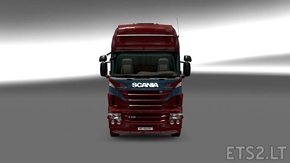 Scania-RJL-ERH-Trans-1