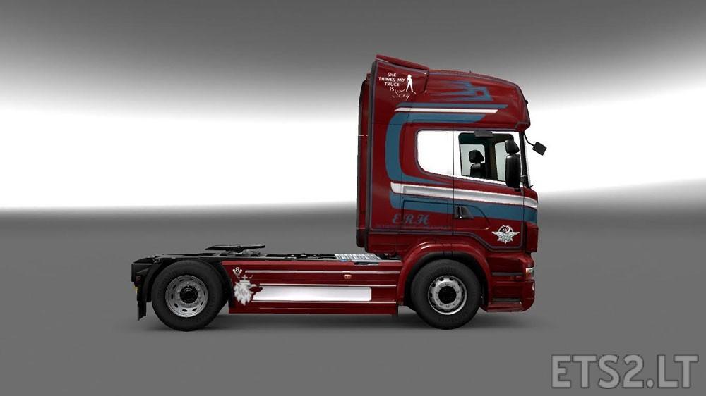 Scania-RJL-ERH-Trans-2