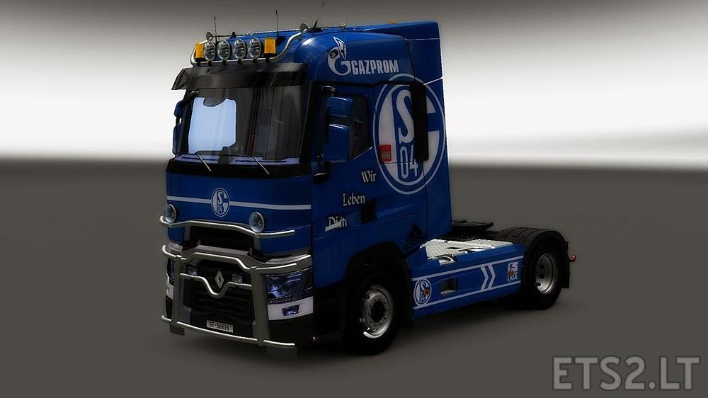 Schalke-04-1