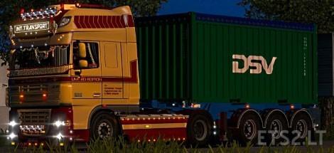 Schmitz-2ft-3-Axe-Open-Container-2
