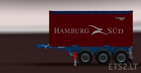 Schmitz-2ft-3-Axe-Open-Container-3