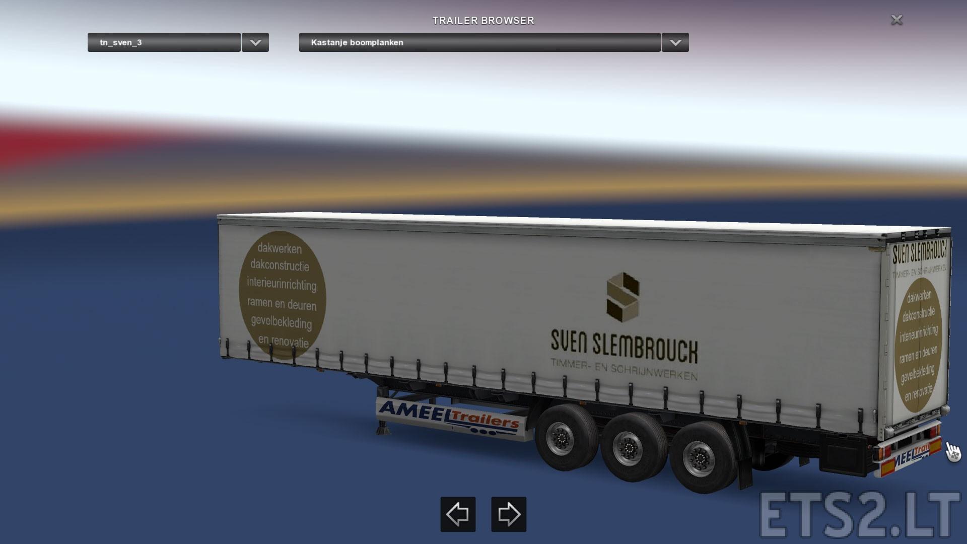 Sven-Slembrouck-2