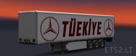 Türhiye-2