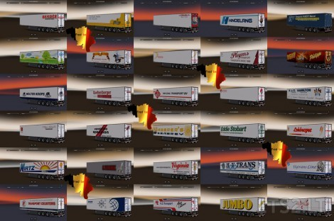 Trailer-Pack-Old-Chereau
