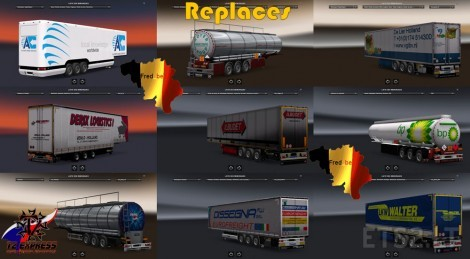 Trailer-Pack-Replaces