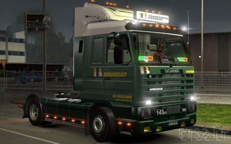 transports-bourrat-1