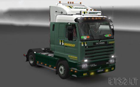 transports-bourrat-2