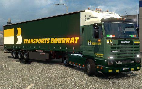 transports-bourrat-3