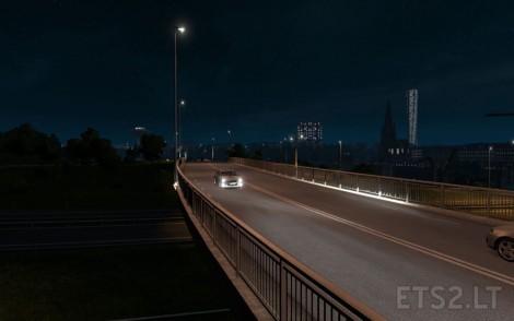 True-Lights-AI-2