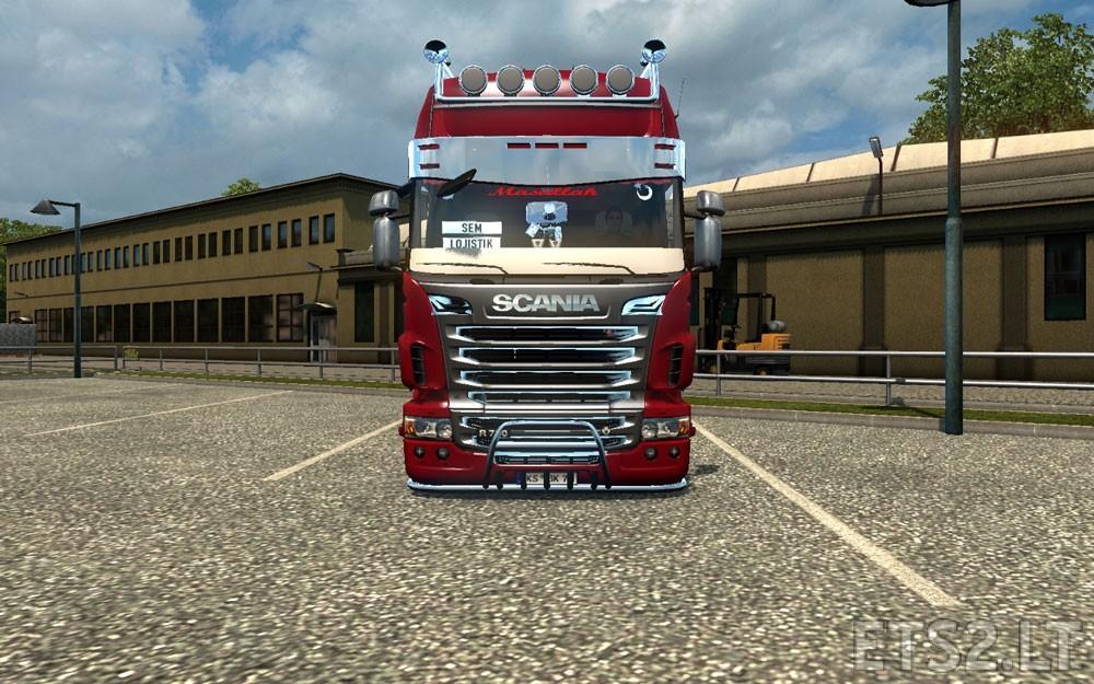 Turkish-Job-Scania-R2009-Edit-1