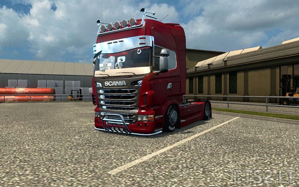 Turkish-Job-Scania-R2009-Edit-2