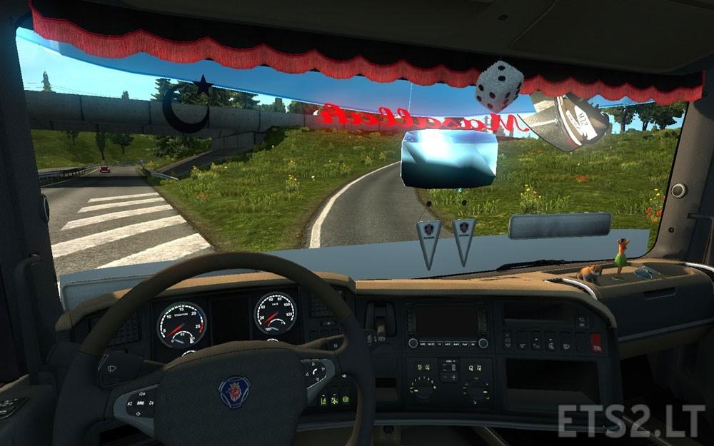 Turkish-Job-Scania-R2009-Edit-3