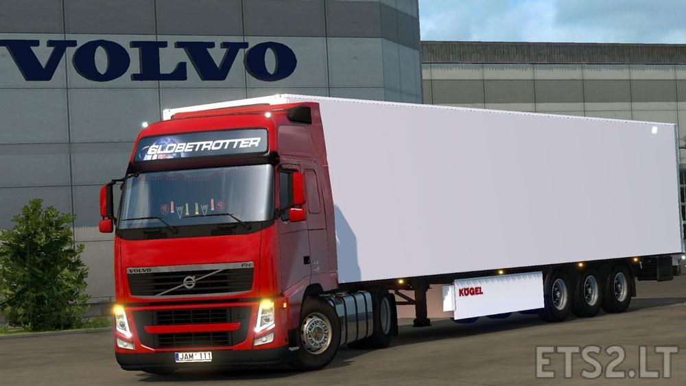 Volvo-440-2008-1