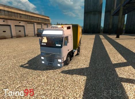 Volvo-FH12-1