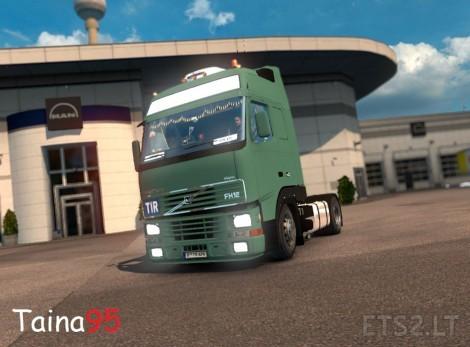 Volvo-FH12-2