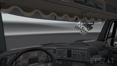 Volvo-FM-3