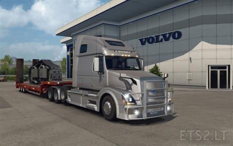 Volvo-VNL-670-2