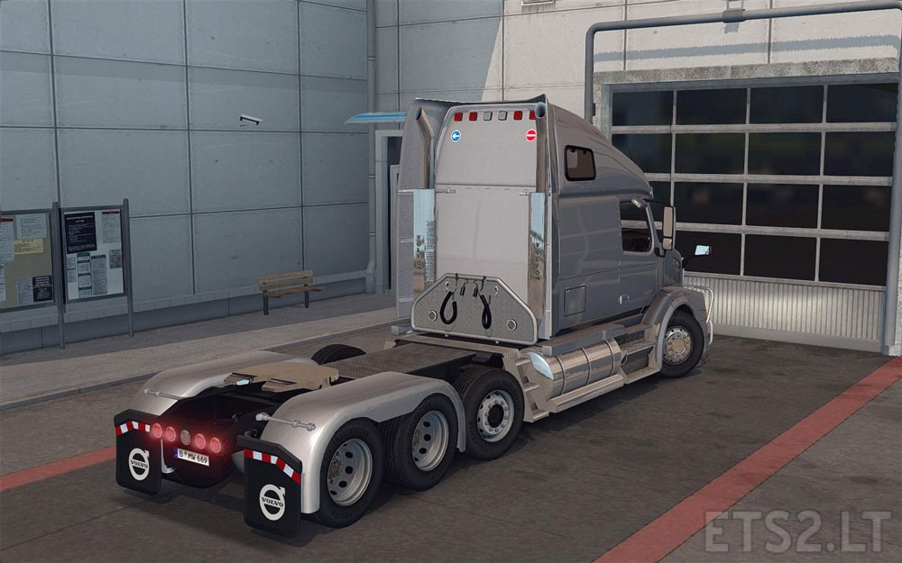 accessories mods ats archives for truck vnl simulator tag volvo american