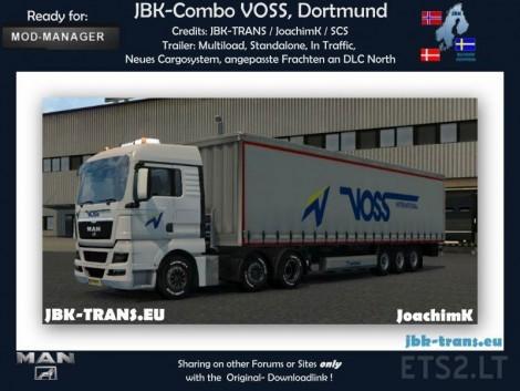 Voss,-Dortmund