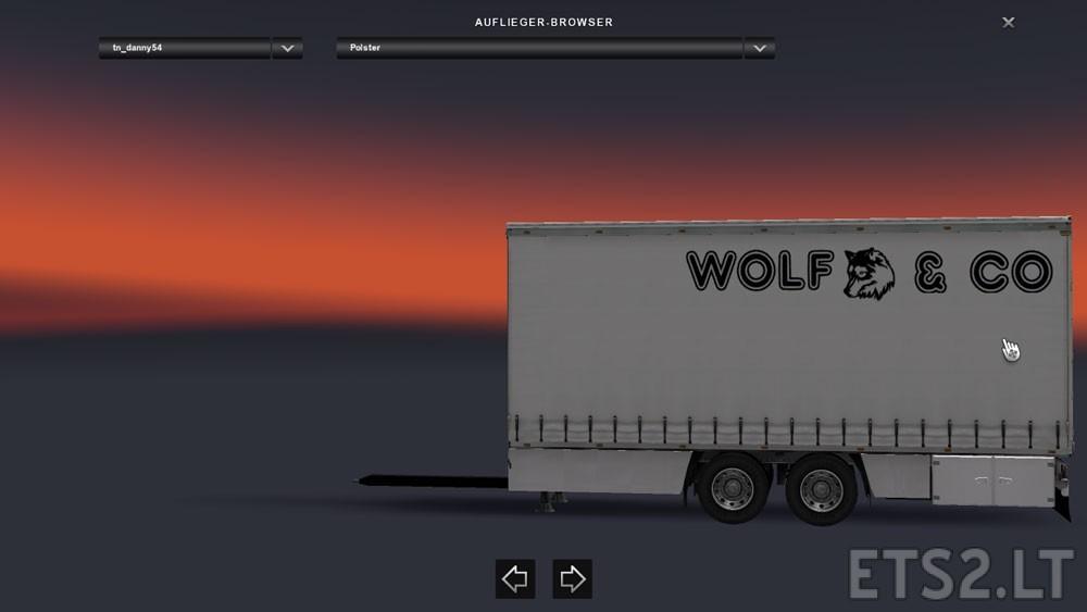 Wolf-und-Co