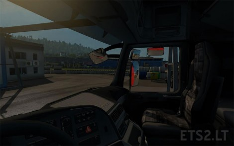 actros-mp2-3