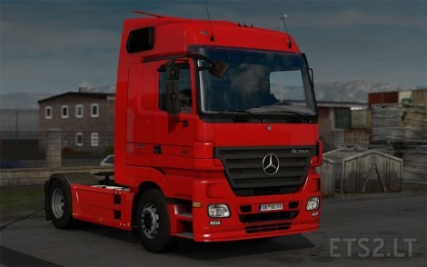 actros-mp2