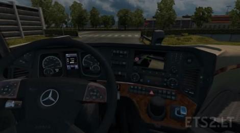 airbrak