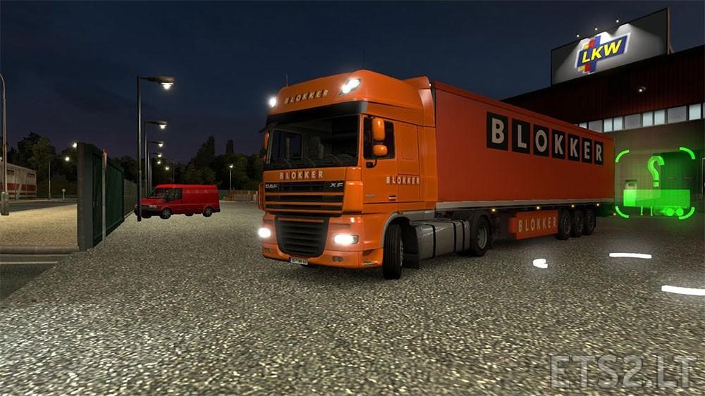 blokker-3