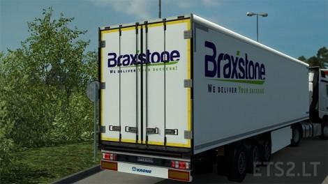 braxstone-3