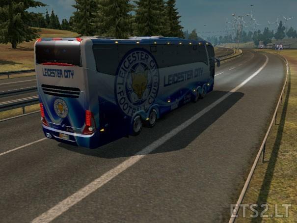 bus-marcopolo