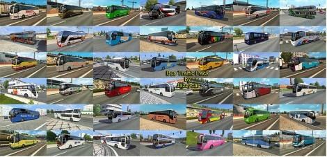 bus-traffic-2