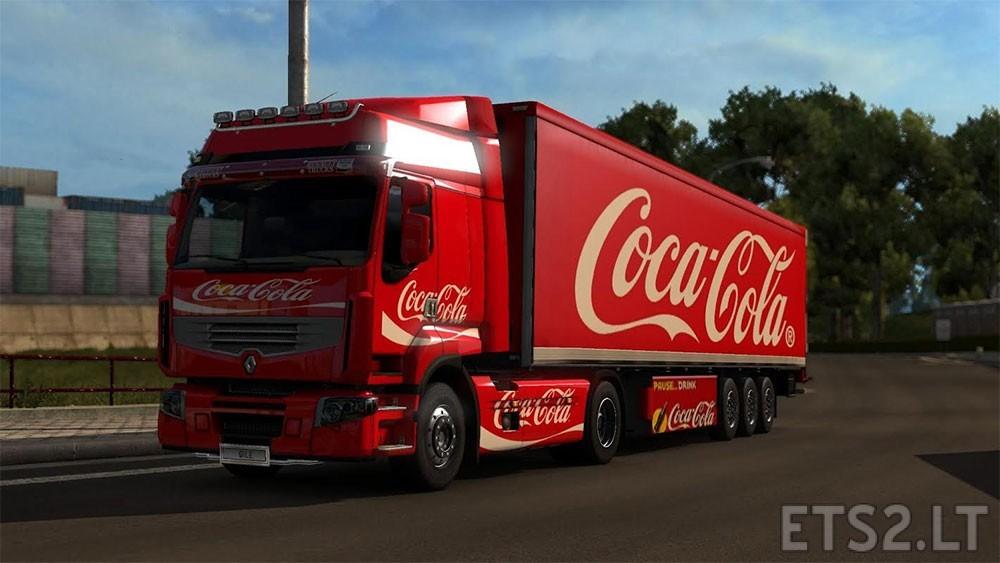 cola-