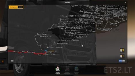 combine-maps