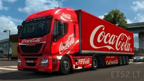 daf-cola-2