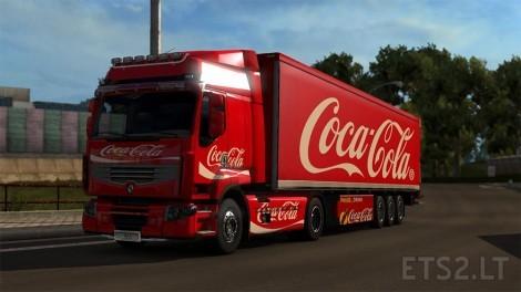 daf-cola-3
